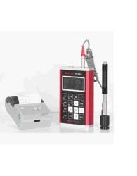 hardness tester mh210