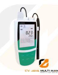 Alat Ukur Kadar Oksigen Terlarut AMTAST DO-820