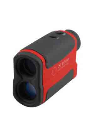 Digital Laser Rangefinder LF001