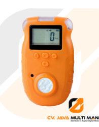 Pendeteksi Gas Tunggal AMTAST BX176