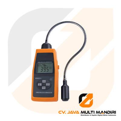 Photo of Alat Pendeteksi Gas AMTAST SPD202