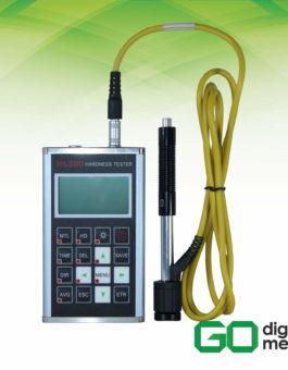 Alat Portable Hardness Tester AMTAST HL200