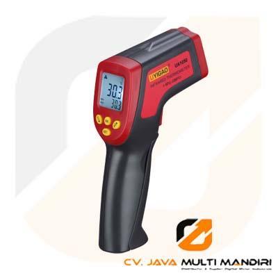 Photo of Termometer Inframerah UYIGAO UA1050