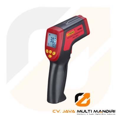 Photo of Termometer Inframerah UYIGAO UA550