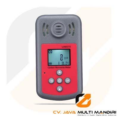Photo of Alat Pendeteksi Gas UYIGAO UA6070