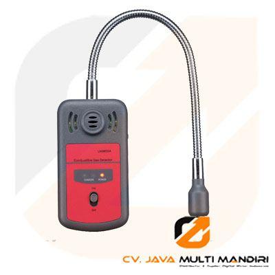 Photo of Alat Pendeteksi Gas UYIGAO UA9800A