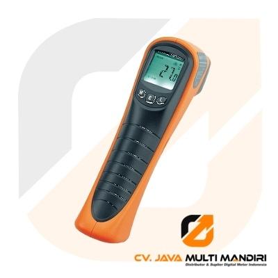 Photo of Termometer Inframerah AMTAST ST520
