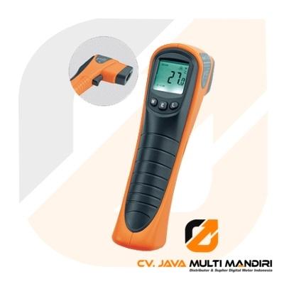 Photo of Termometer Inframerah AMTAST ST652