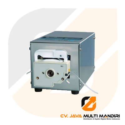 Photo of Pompa Cairan Peristaltik AMTAST BT102S-D7