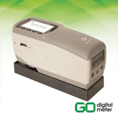 Photo of Colorimeter AMTAST AMT515