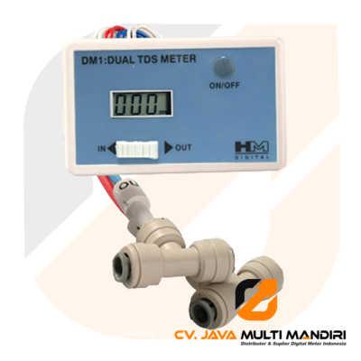 Photo of TDS Meter AMTAST KL-760