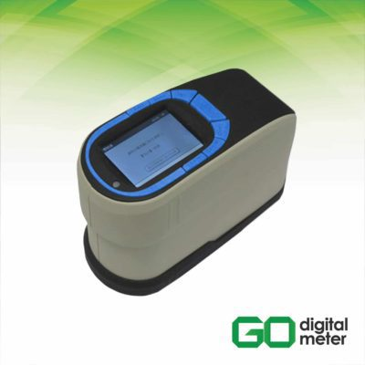 Photo of Alat Pengukur Warna Spectrophotometer AMT505B