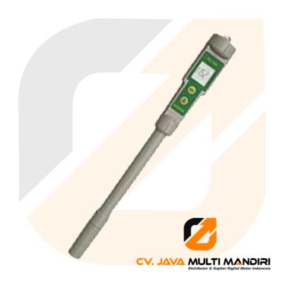 Photo of Alat Pengukuran pH Akurasi Tinggi AMTAST KL-033L