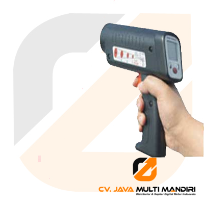 Photo of Alat Professional Infrared Thermometer AM150