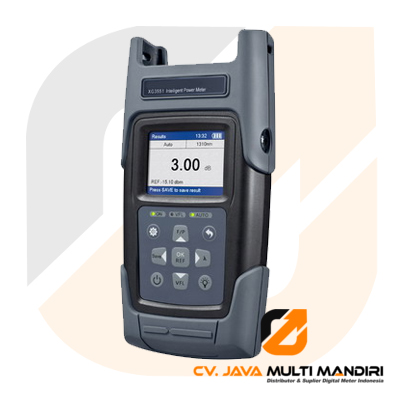 Photo of Alat Ukur PON (Passive Optical Network) Power Meter XG3150
