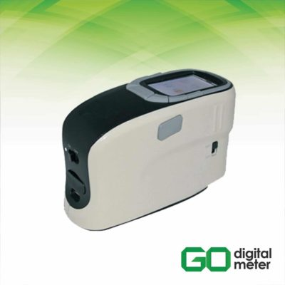 Photo of Alat Ukur dan Uji Spectrophotometer AMT508