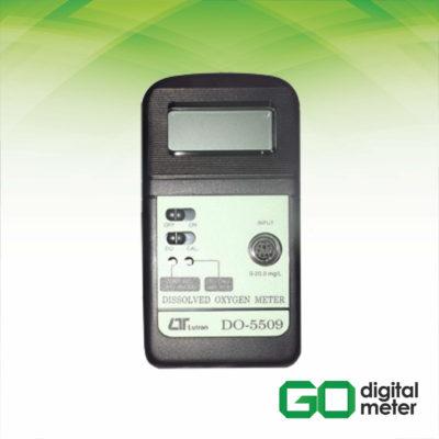 Photo of DO Meter DO-5509 Lutron