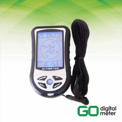 Photo of Kompas Digital AMTAST AMC-102