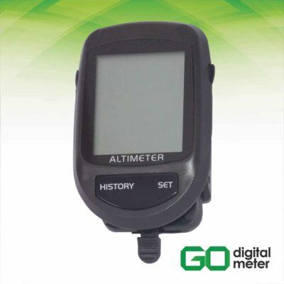 Photo of Kompas Digital AMTAST AMC-103