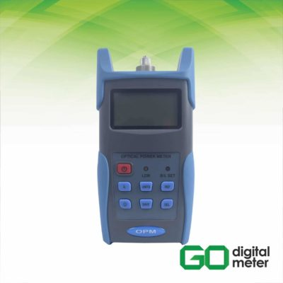 Photo of Optical Power Meter AOP005