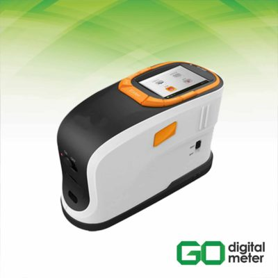 Photo of Spectrophotometer AMTAST AMT505
