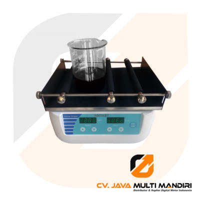 Photo of Digital Orbital Shaker AMTAST AMT-M10