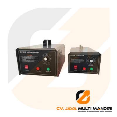 Photo of Portable Ozone Generator AMTAST AMT-T10