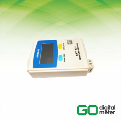 Photo of Data Logger AMTAST AMT-131