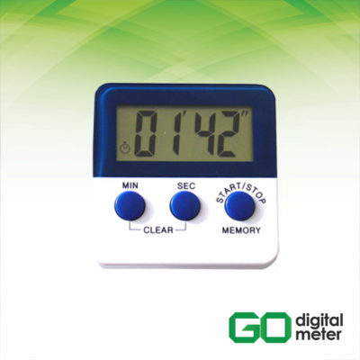Photo of Digital Timer AMTAST AMT-201