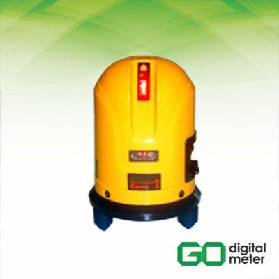 Photo of Laser Liner AMTAST AMD005
