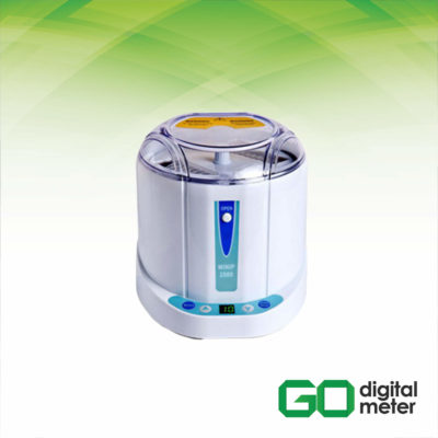 Photo of Micro Plate Centrifuge AMTAST AMT-M01
