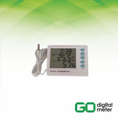 Photo of Termometer Digital AMTAST AMT-109