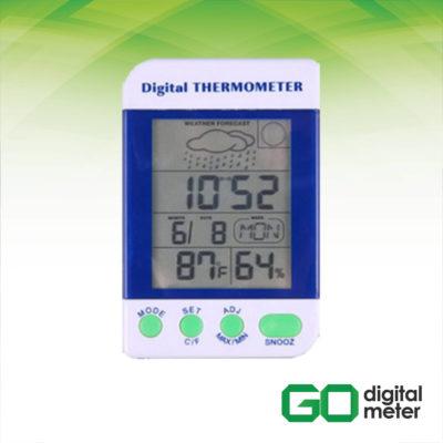 Termometer Digital AMTAST AMT-110