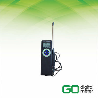 Photo of Thermometer Digital AMTAST AMT-112