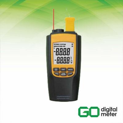 Photo of Alat Ukur Termometer AMTAST AMA003