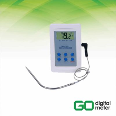 Photo of Termometer Digital AMTAST AMT136