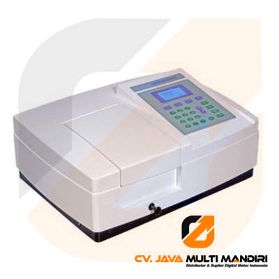 Photo of Spectrophotometer AMTAST AMV03