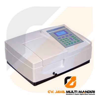 Photo of Spectrophotometer AMTAST AMV02