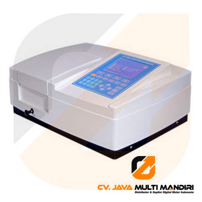 Photo of Spectrophotometer AMTAST AMV05