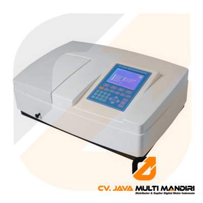 Photo of Spektrofotometer AMTAST AMV08