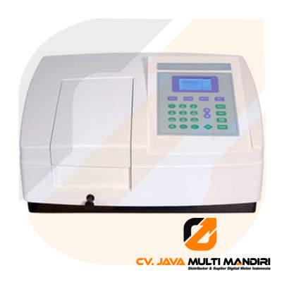 Photo of Spectrophotometer UV AMTAST AMV10