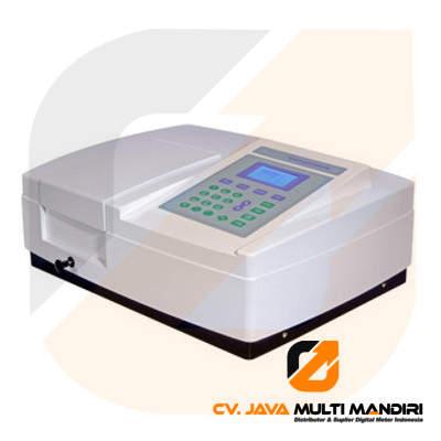 Photo of Spectrophotometer UV AMTAST AMV11