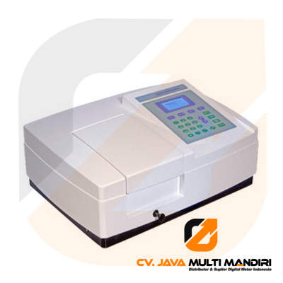Photo of Spektrofotometer UV AMTAST AMV12