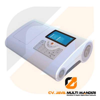 Photo of Spectrophotometer UV AMTAST AMV15