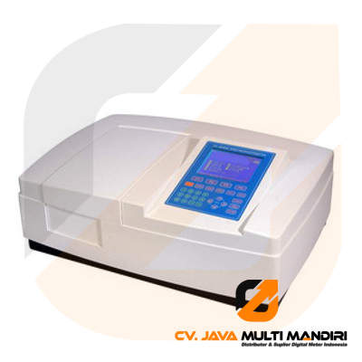 Photo of Spektrofotometer Ultraviolet AMTAST AMV16