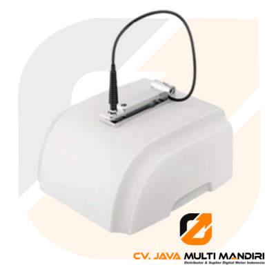 Photo of Biophotometer AMTAST AMV20