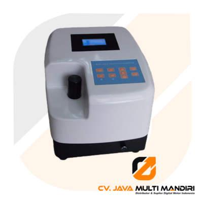 Photo of Biophotometer AMTAST AMV21