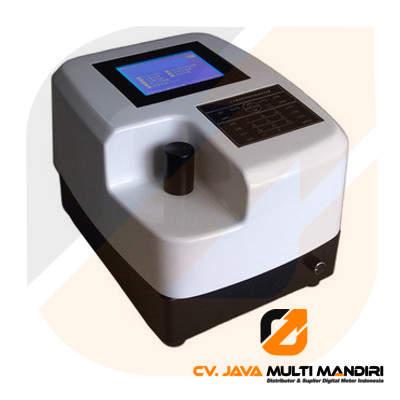Photo of Biophotometer AMTAST AMV22