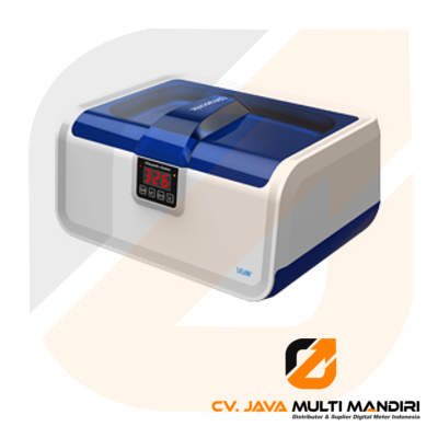 Photo of Alat Pembersih Ultrasonik AMTAST CE-7200A