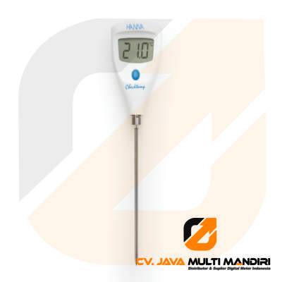 Termometer HANNA INSTRUMENT HI98501